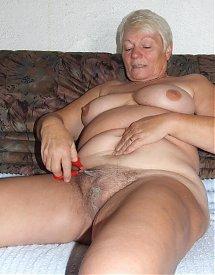 Amazing english women nude
