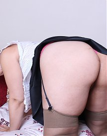 Granny sex picture gallery will